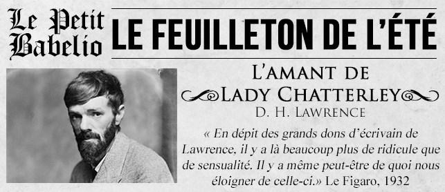 le-feuilleton-de-lété_lamant-de-lady-chatterley