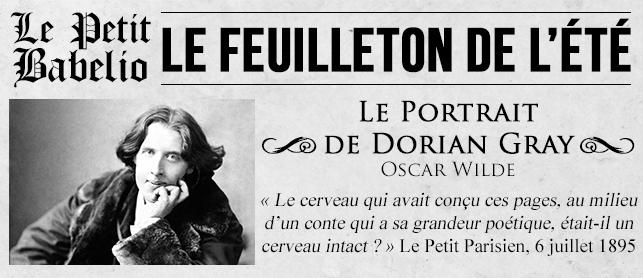 le-feuilleton-de-lété_le-portrait-de-dorian-gray