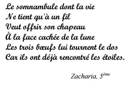 poème1