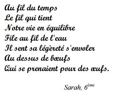 poème2