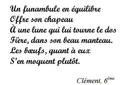 poème5