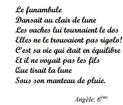 poème6
