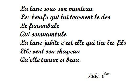 poème7