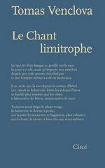 Le_chant_limitrophe
