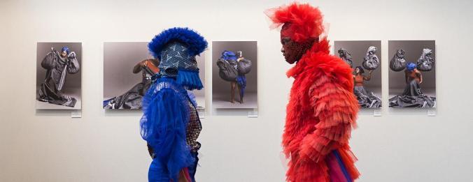1 Nobukho Nqaba - Galerie Art Meets Camera
