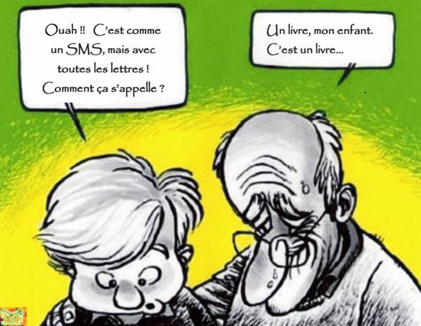 humour-sms-et-livre_orig