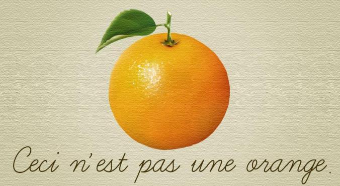 xl_14427_Ceci-n-est-pas-une-orange-TP