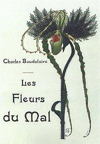 200px-Fleurs-du-mal_titel