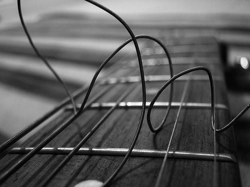 changer-ses-cordes-de-guitares