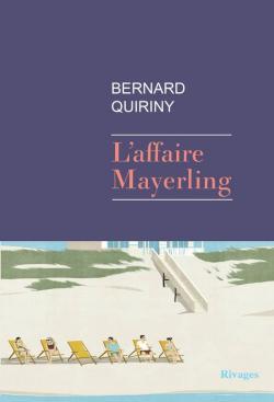 CVT_Laffaire-Mayerling_5878