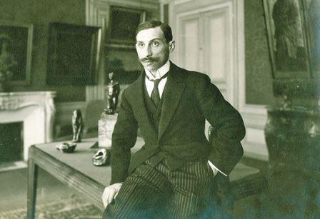 paul_rosenberg_1914