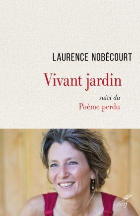 Vivant-jardin-666x1024