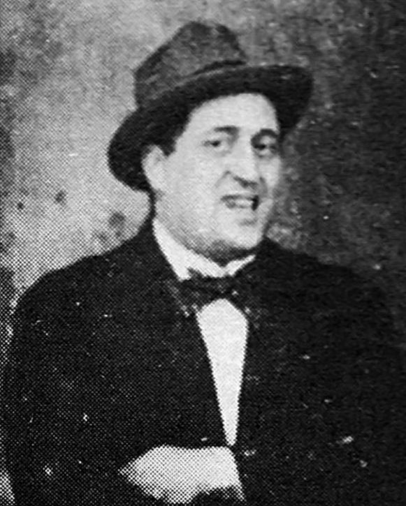 055a5721c51f5c403271e2967d3255d5--guillaume-apollinaire-story-writer