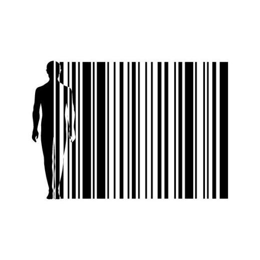 759eda14165ffb33b7d8c78e1df7aa51--code-barre-le-code