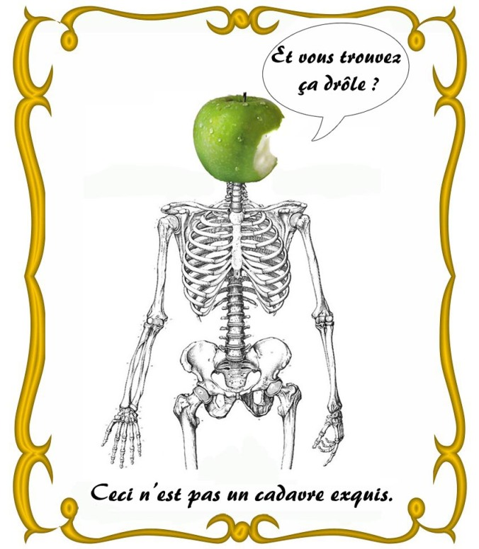 cadavre-exquis_BR