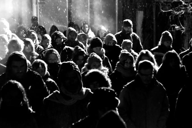 les-marcheurs-27-février-315