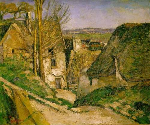 Paul_Cézanne_-_La_Maison_du_pendu.jpg