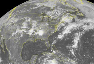 2009-6-16-satellite-article_0_730_273