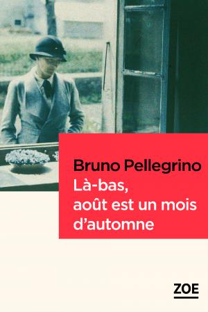 thumb-small_pellegrio_la-bas_106
