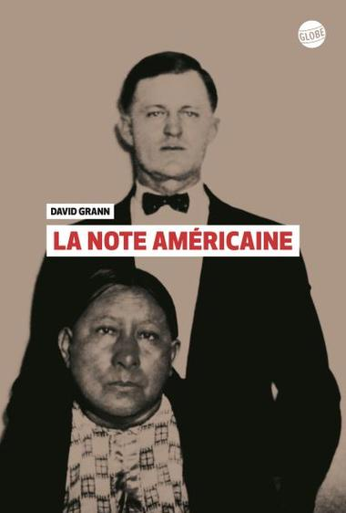 zoom-la-note-americaine