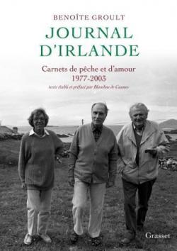 CVT_Journal-dIrlande--Carnets-de-peche-et-damour_4451 (1)
