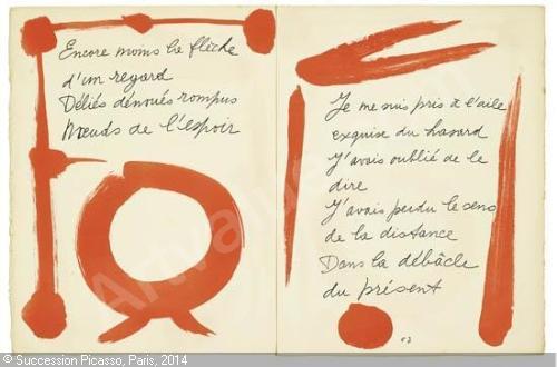 picasso-pablo-1881-1973-spain-le-chant-des-morts-by-pierre-r-3388628