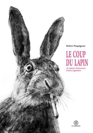 zoom-le-coup-du-lapin-et-autres-histoires-extravagantes