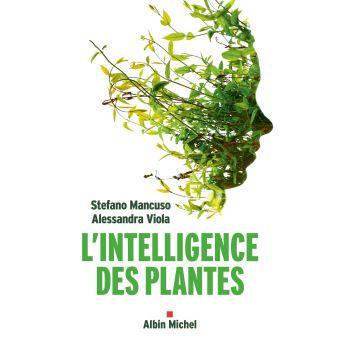 L-Intelligence-des-plantes