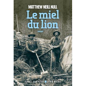 Le-Miel-du-lion