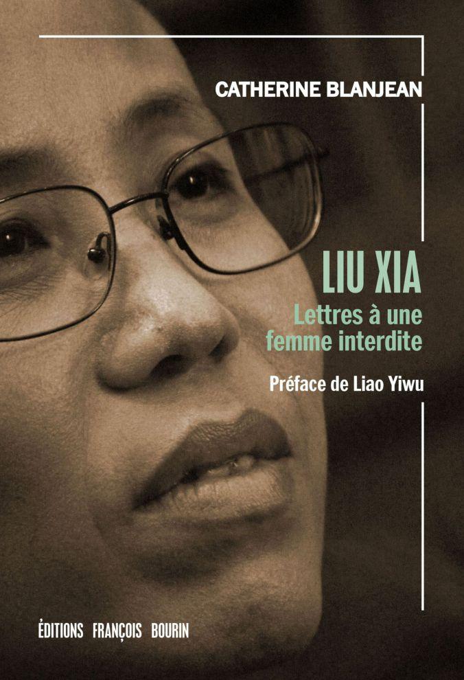 lettres-a-la-poetesse-chinoise-liu-xia-en-residence-surveillee-depuis-huit-ans_6060894