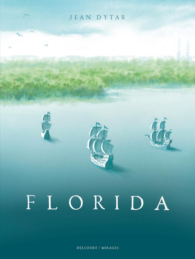 couverture-FLORIDA