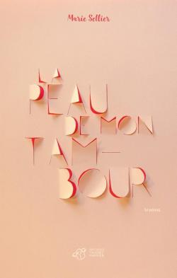 CVT_La-peau-de-mon-tambour_6909