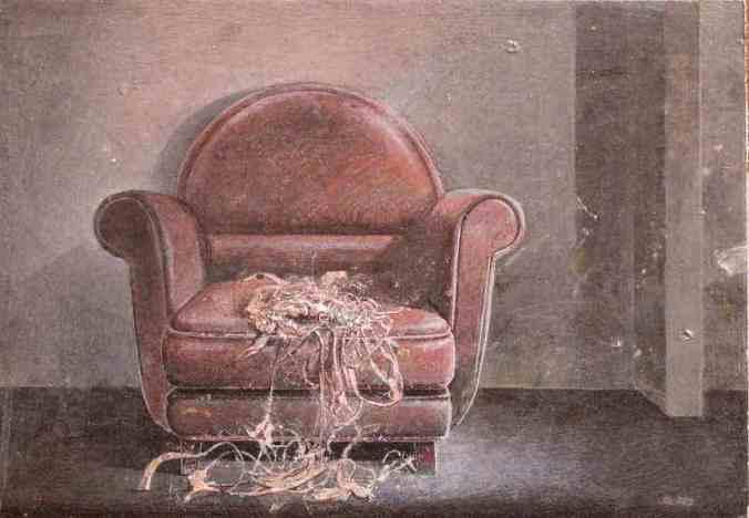 fauteuil-vide-fils