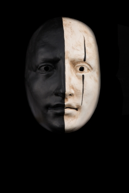 noir-et-blanc-visage