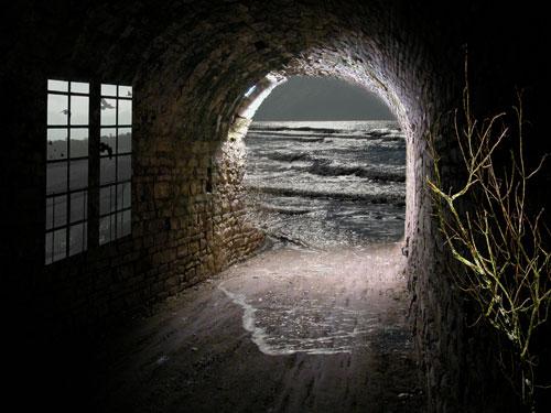the-tunnel-ariel-alexandre
