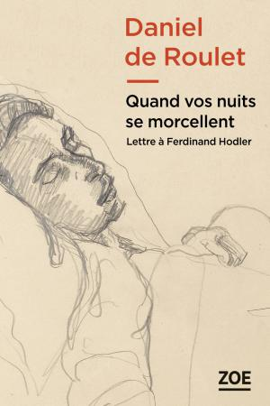 thumb-small_zoe_roulet_lettrehodler_107