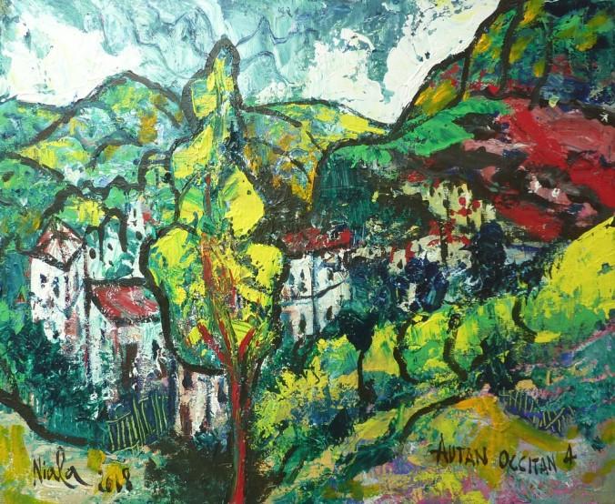 autan occitan 4