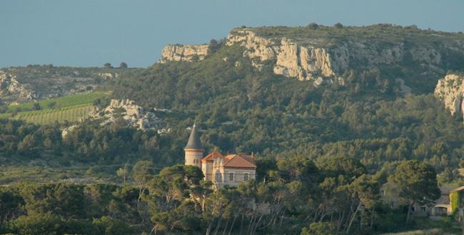 18712-650x330-autre-chateau-de-capitoul-coteaux-du-languedoc-la-clape