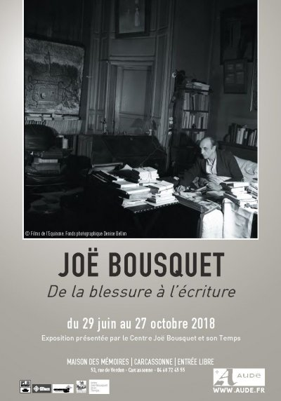 JOE_BOUSQUET_A4_img