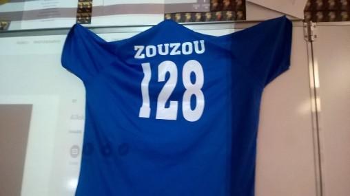 zouzou1