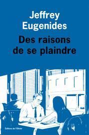 CVT_Des-raisons-de-se-plaindre_3581