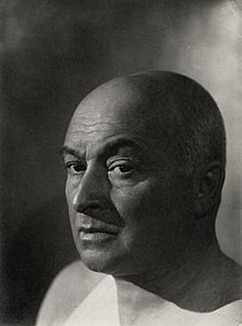 220px-Louis_Marcoussis,_1930s,_photograph_by_Aram_Alban