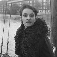 Barbara_(1965)