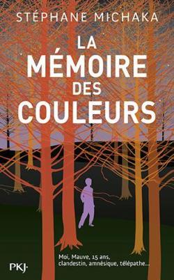 CVT_La-memoire-des-couleurs_5200