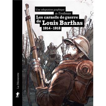 Les-carnets-de-guerre-de-Louis-Barthas