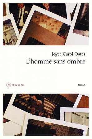 livre_moyen_397