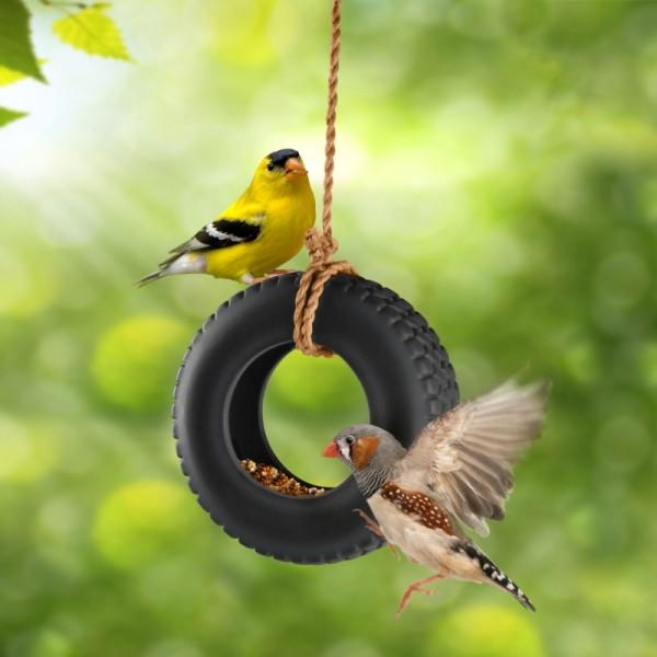mangeoire-oiseaux-balancoire