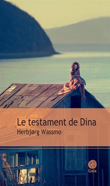 zoom-le-testament-de-dina