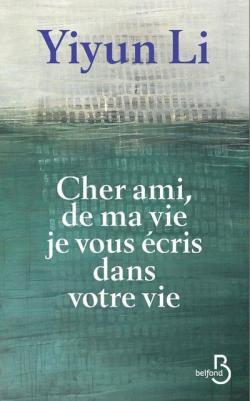 CVT_Cher-ami-de-ma-vie-je-vous-ecris-dans-votre-vie_9551