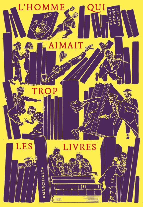 couv-lhomme-qui-aimait-trop-les-livres-V3-WEB